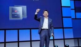 华为全球首发7nm制程手机芯片麒麟980 将率先应用于Mate20系列