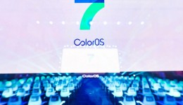 OPPO ColorOS7正式发布 双模5G手机Reno3首发