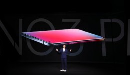 OPPO Reno3系列5G手机:超薄+双模+高颜值