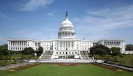 美国2万亿美元新冠疫情经济刺激计划搁浅