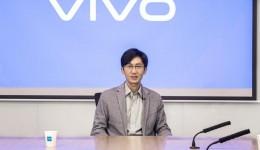 专访vivo秦飞:6G研究已启动 研发投入不设上限