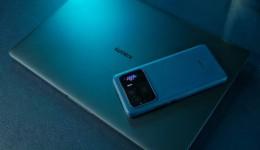 小米笔记本 Pro 15快速评测:全新模具+大师屏,体面的商务本