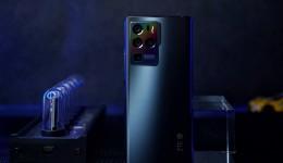 中兴Axon30 Ultra首发评测:高端旗舰市场的入场券