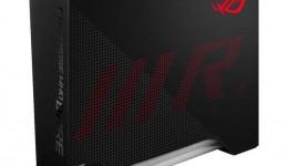 双A芯ROG魔霸5R游戏本来了:独占R9 5900HX+RX6800M性能组合