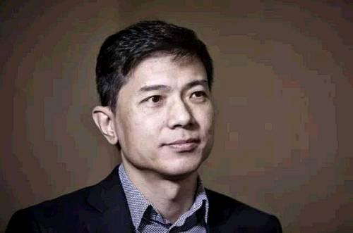 李彦宏:没有任何一家企业能够宣称和AI无关