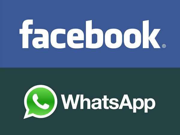WhatsApp创始人自诉:为逃离FB放弃8.5亿美元