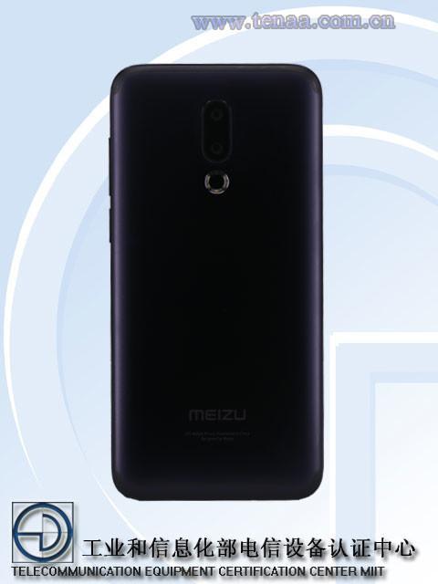 搭载麒麟710、屏幕指纹,魅族16X将于9月12日发布,为年内主推产品。-AI新连接