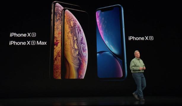 """苹果发iPhone新品了 国产手机厂商却说""""稳了"""""""