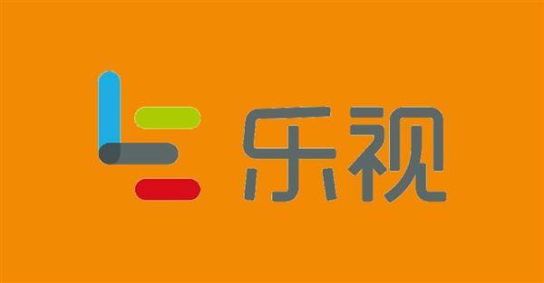 贾跃亭股份被冻结3年 乐视网发布暂停上市风险提示