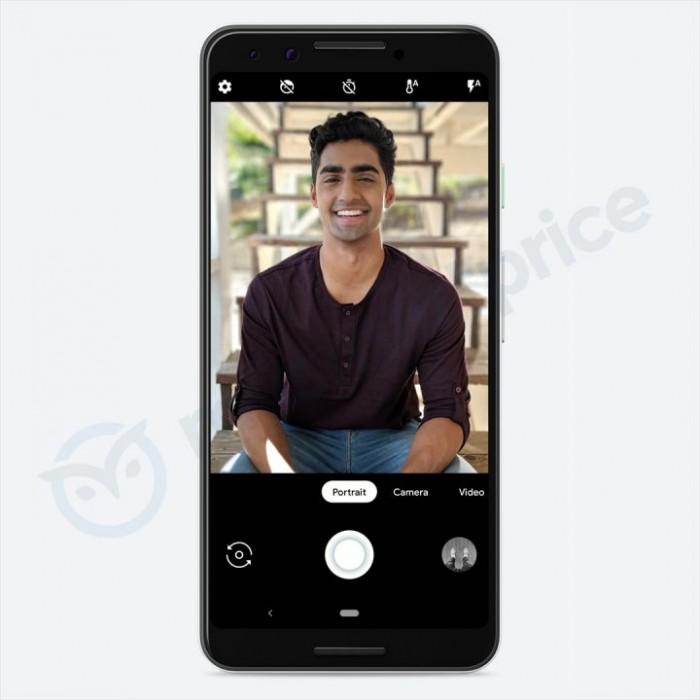 Pixel 3宣传视频曝光 多种功能被确认