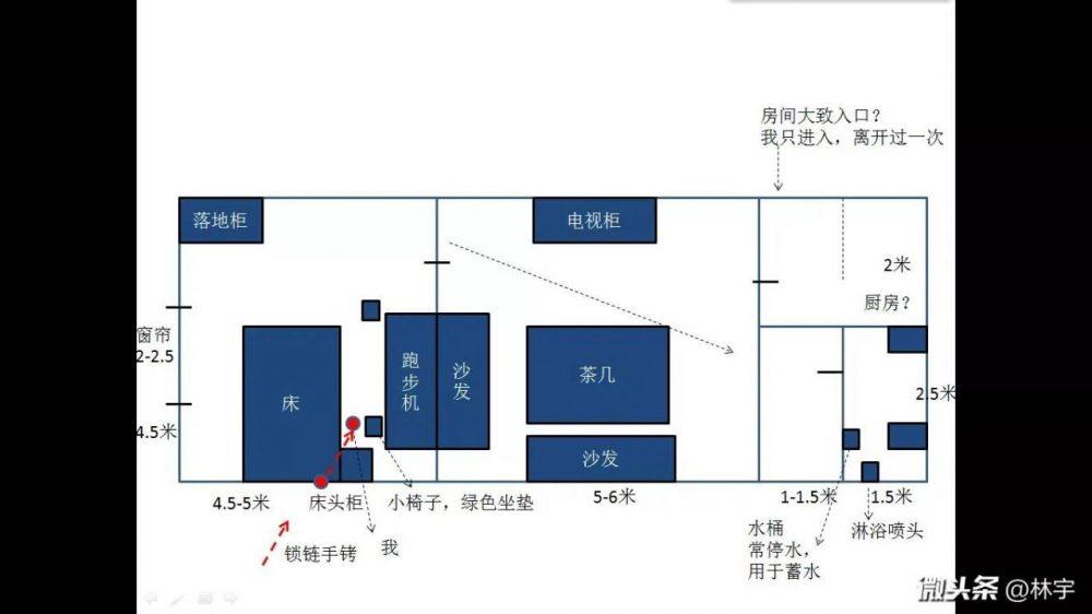"""头条对话网秦林宇 关于""""绑架事件""""13问"""