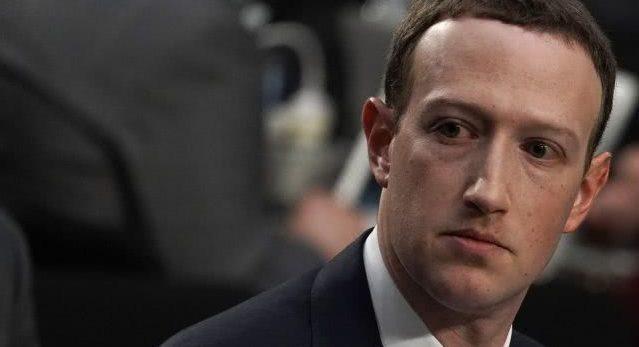 Facebook再曝隐私问题:偷偷用你的电话号码搞事情
