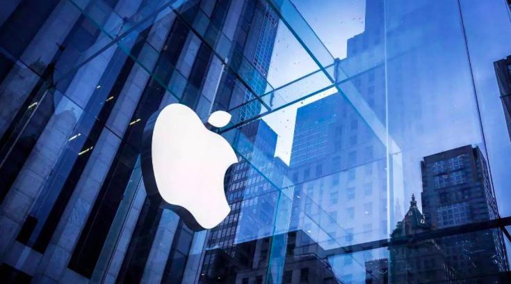 苹果的内容野心:被曝今年斥资10亿美元打造原创视频服务