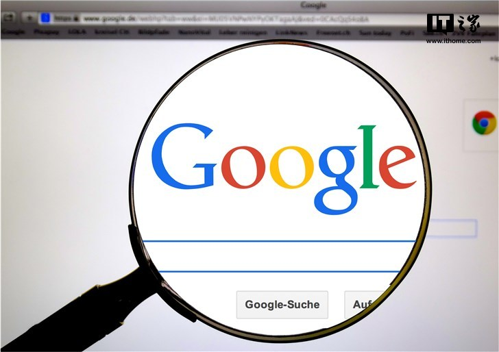 """谷歌""""劈柴哥""""确认中国""""审核版""""谷歌搜索App存在"""