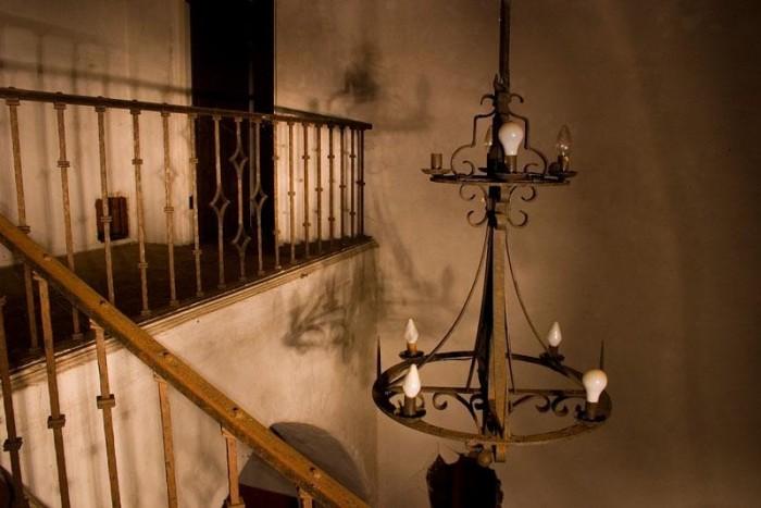 乔布斯Jackling住宅保留下来的物品或将被拍卖