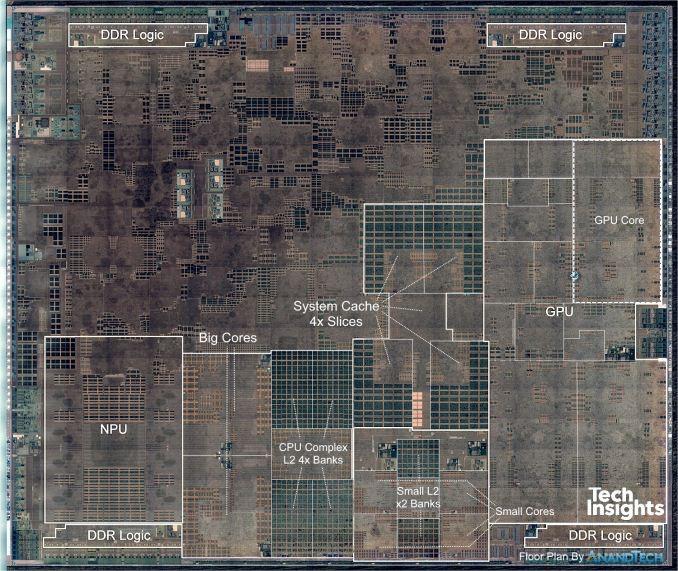 AnandTech:A12 芯片被低估 性能可超 A11 四成
