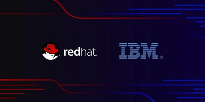 红帽领导层对IBM收购一事大加称赞 员工却深表忧虑