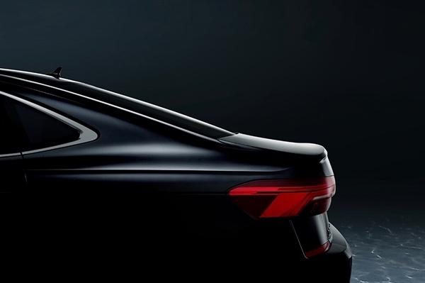 新一代帕萨特10月12日发布 增插电混动车型