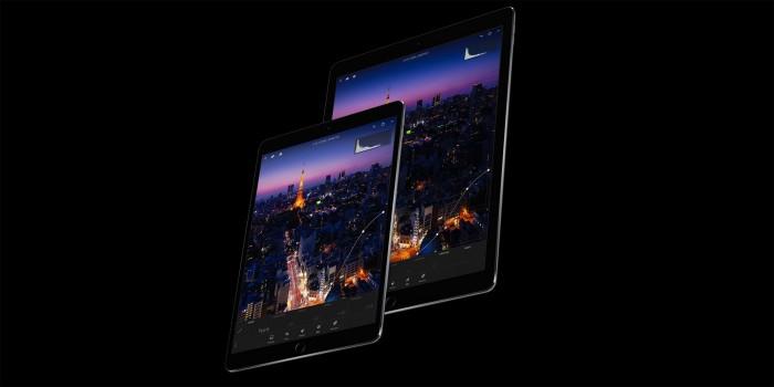 新 iPad Pro 将搭载 A12X 芯片 速度超 A12 仿生