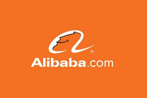 阿里巴巴目标价遭多家投行下调 其股价再创15个月新低