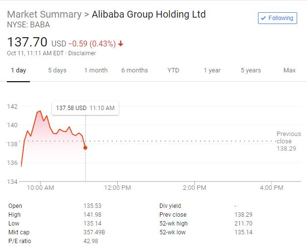 避险升温 美股大震荡!美债和黄金被追捧 股指全线跌逾1%