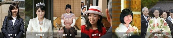 刘强东夫妇出席英国皇室婚礼 章泽天被错认日本公主
