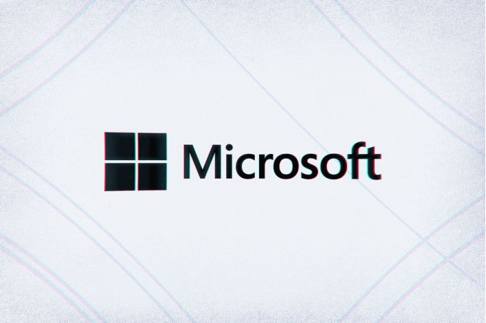 微软员工发公开信反对公司投标美国防部JEDI云项目