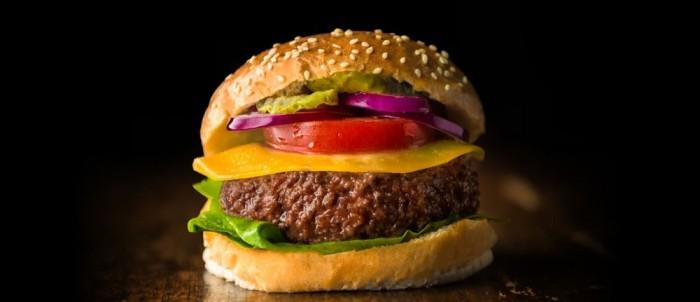 """好处多多 价格不菲 """"人造肉""""即将端上美国人餐桌"""
