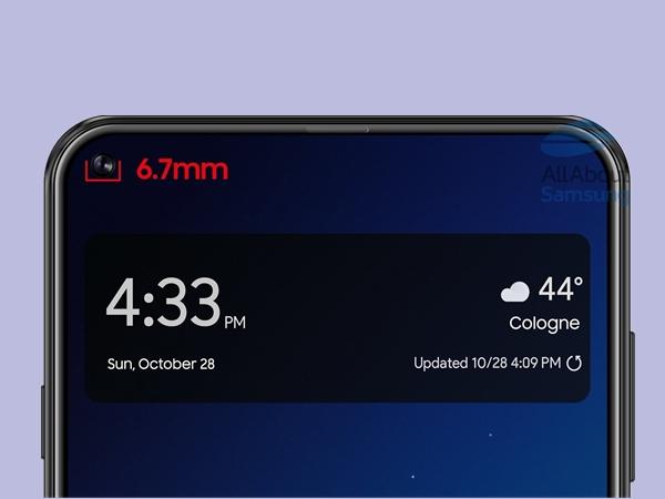 三星Galaxy S10系列共四款:各国认证已开启、有望明年2月发