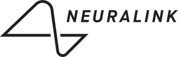 马斯克:十年内可把人脑与AI计算机连接起来