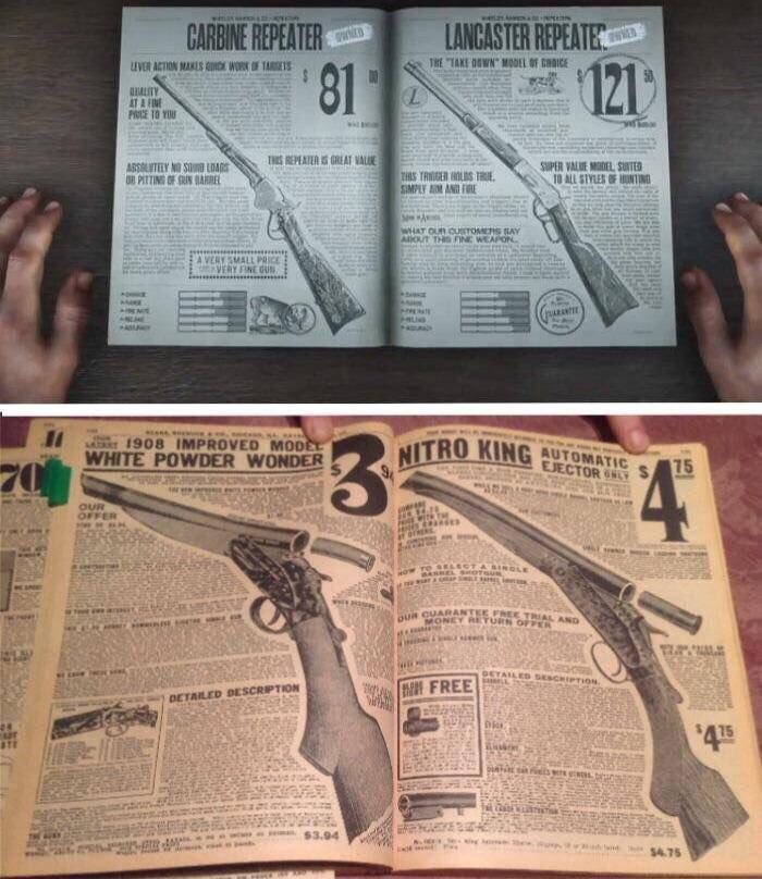 《荒野大镖客:救赎2》评测:如真似幻的牛仔生涯
