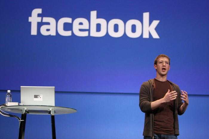 传Facebook视频平台计划改变内容生态:转向长视频
