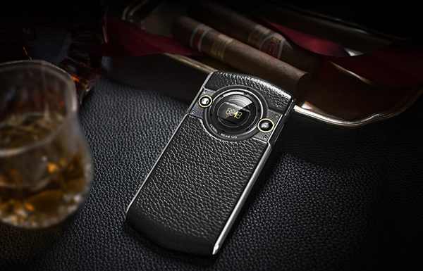 8848手机未用小牛皮构成虚假宣传 经销商被判退款