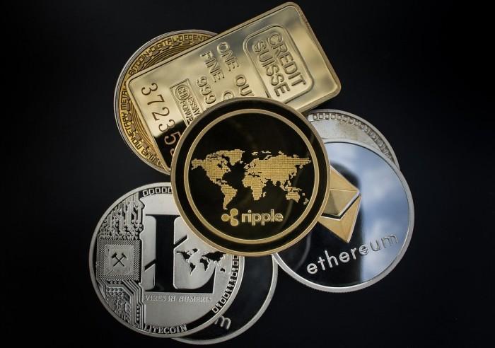 挖掘比特币所需的能量是挖黄金的三倍