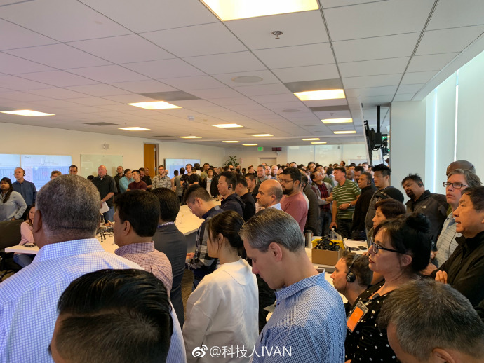 贾跃亭:FF有潜在投资人 将拿64%个人股权激励员工