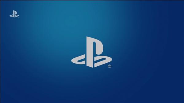 SE社员工意外曝光索尼PS5主机:正为其开发3A游戏