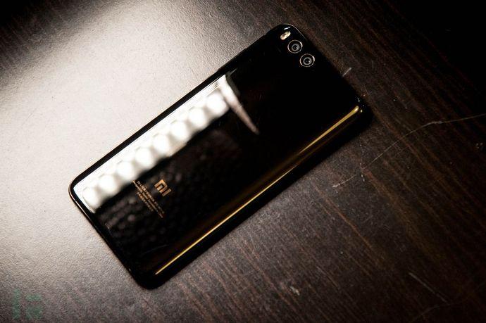 Pwn2Own 2018小米手机五连跪 iPhone X三星GS9一同折戟