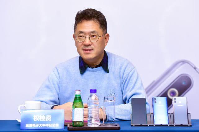 三星关厂、苹果禁售,中国手机头部格局彻底洗牌?