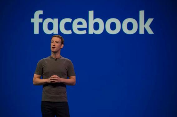 扎克伯格对Facebook的2018年进行总结:我们承诺 我们已经改变了