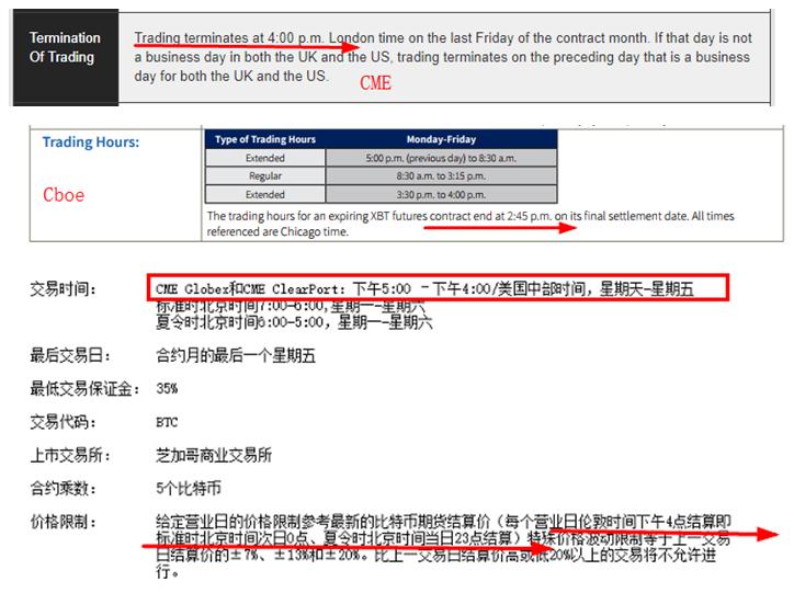 华为To C业务营收破500亿美金 占总收入半壁江山