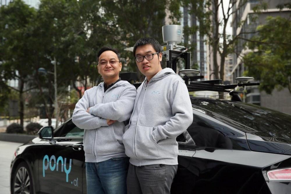 走出清华:AI黄金一代的机遇与隐忧