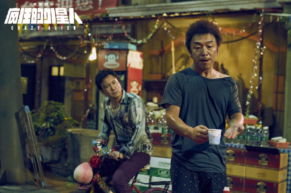 """史上最强""""春节档""""逼近:14部电影混战,百余家公司撑场,传媒行情会否被引爆?"""