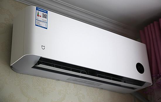 小米战略入股TCL 合作空调、洗衣机等大家电业务