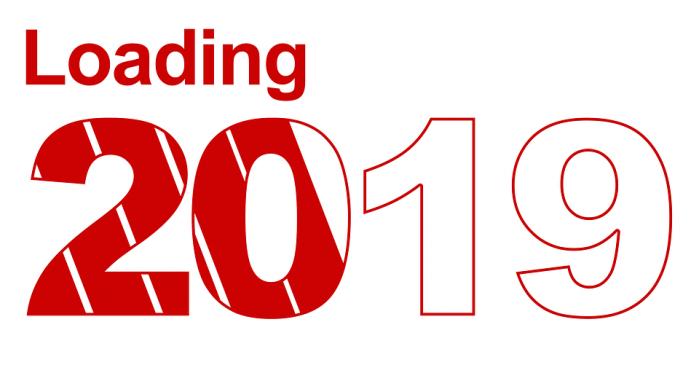 2019年十大伦理道德科学技术:宠物克隆和自杀机器