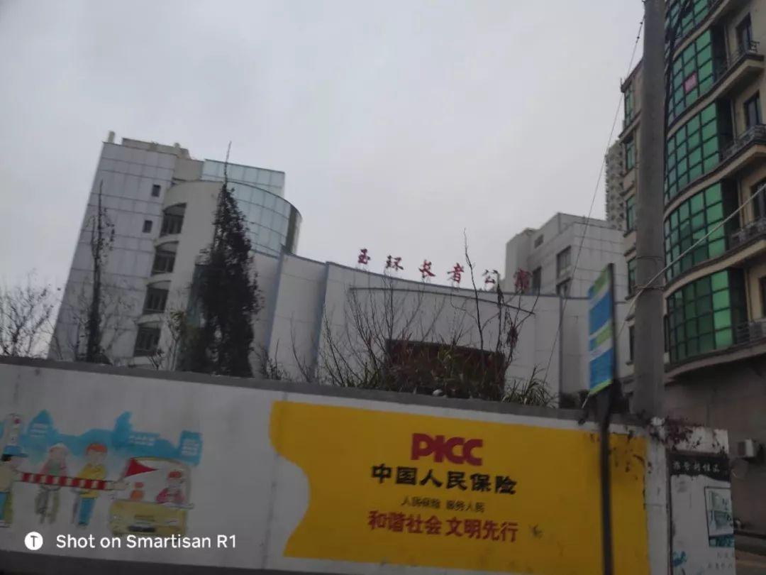 一个四线县城的真实楼市
