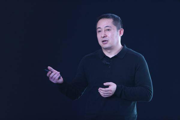 专访360手机李开新:周鸿祎仍对手机业务抱有希望