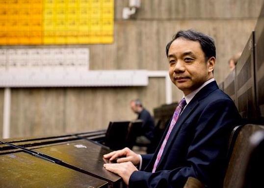 杨振宁对高能物理有偏见:建设巨型对撞机不是时机?他要来正名