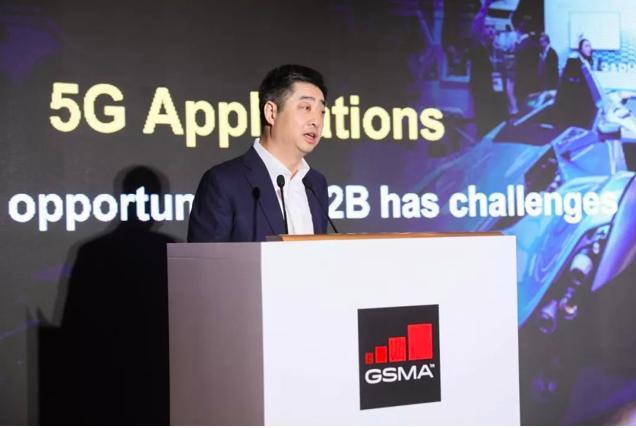 胡厚崑:华为计划下半年发布一款颠覆性VR终端