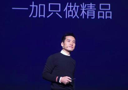 崔玉贤:一加智能电视与荣耀智慧屏一个套路