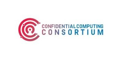 微软谷歌红帽等企业加入保密计算联盟 致力开源与云安全